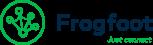 Frogfoot Fibre