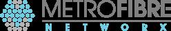 Metro Fibre Networx Logo