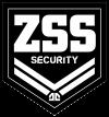 zss-security-200